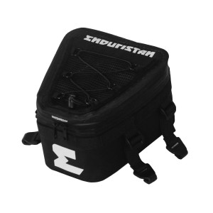 Enduristan Tail Pack 8lt