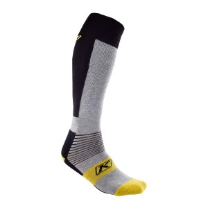KLiM Sock (NON CURRENT)