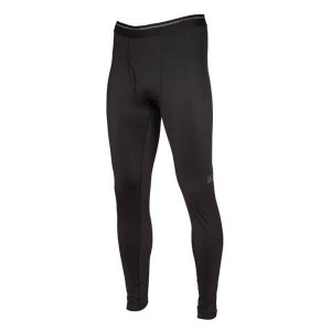 KLiM Aggressor Pant 1.0 - Black
