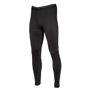 KLiM Aggressor Pant 1.0 (NON CURRENT)