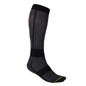 KLiM Vented Sock