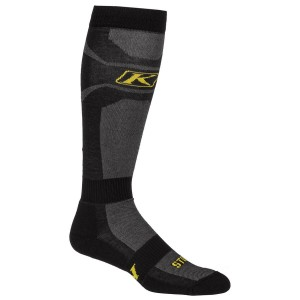 KLiM Vented Sock (NEW)