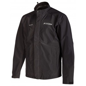 KLiM Forecast Jacket - Black
