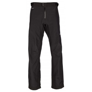 KLiM Forecast Pant - Black