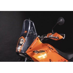 Rade Garage KTM Adventure 950/990 RRL Kit