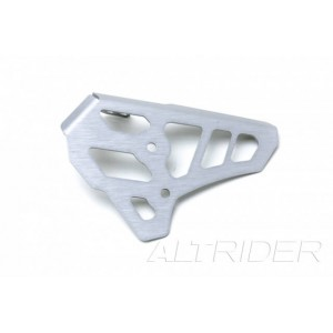 AltRider Rear Brake Master Cylinder Guard for Yamaha Super Tenere XT1200Z