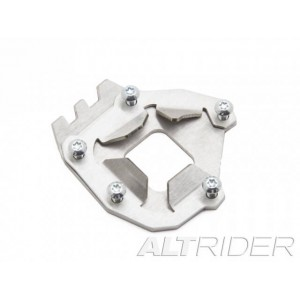 AltRider Side Stand Foot for Yamaha Super Tenere XT1200Z