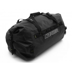 AltRider SYNCH Large Dry Bag - Black 38lt