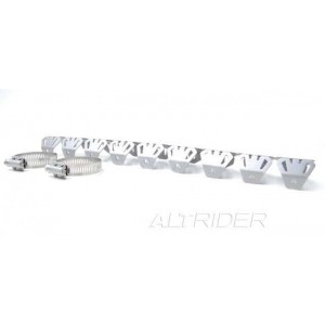 AltRider Universal Header Guard - Single