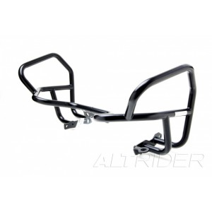 AltRider Crash Bars Yamaha Super Tenere XT1200Z -Black