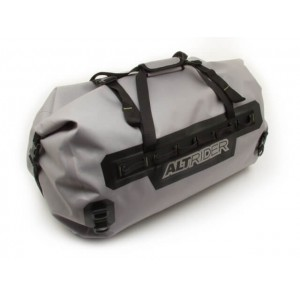 AltRider SYNCH Large Dry Bag - Gray 38lt